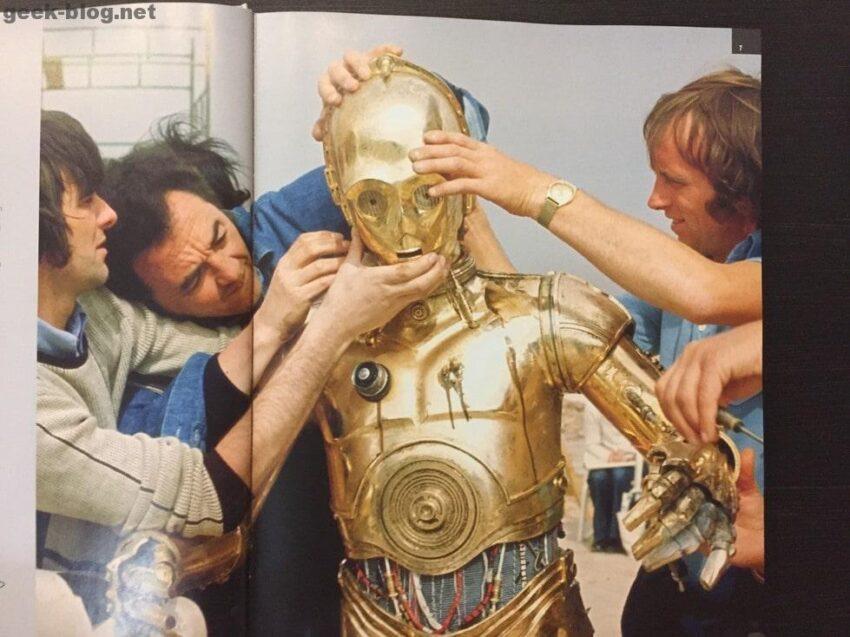 Ultimate Star Wars Encyclopedia 2