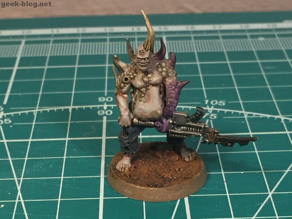 painted poxwalker figure 1