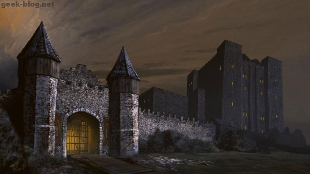 baldur's gate 1998