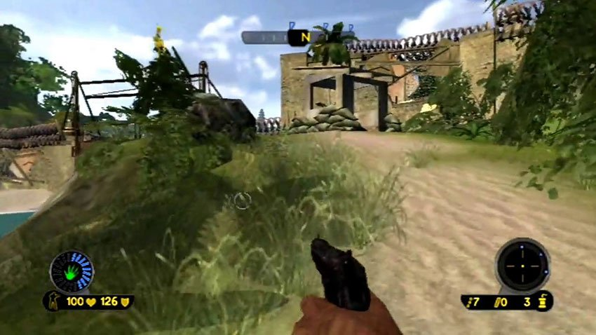 Far Cry Series Games From Worst to Best
