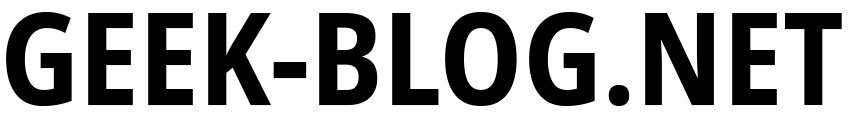 geek-blog 3