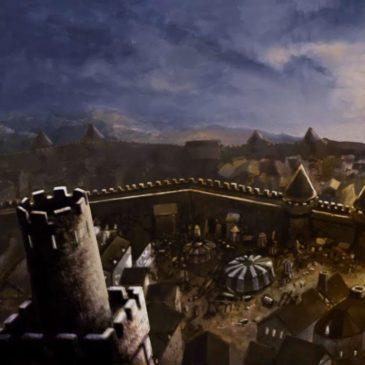 Baldur's Gate   Retro Review