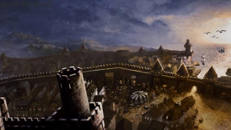 Baldur's Gate | Retro Review