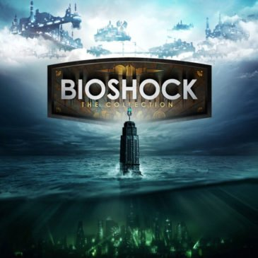 History of BioShock | Retro Review