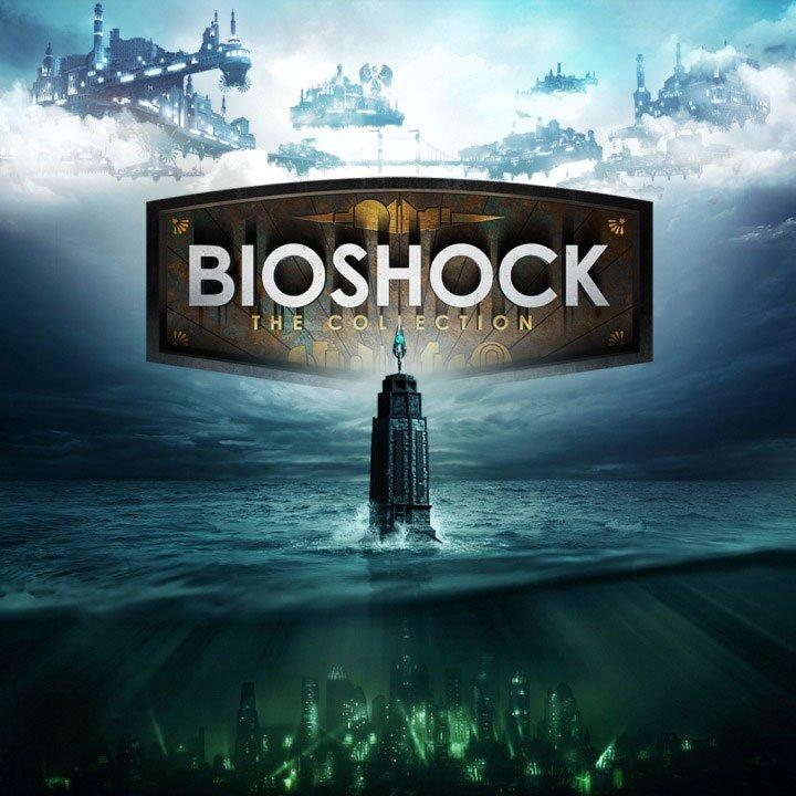 History of BioShock | Retro Review