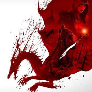 Dragon Age: Origins | Retro Review